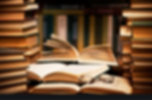 BOOK PICTURE.PNG