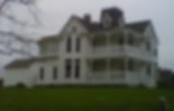 crumbaugh house.PNG