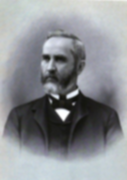 simeon henry west.PNG