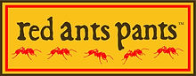 Red Ants Pants Logo.jpg