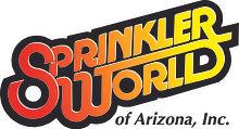 SPRINKER-WORLDConverted 2019 logo.jpg