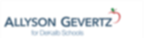 AllysonGevertzBOE_LogoDesign_WebsiteLogo