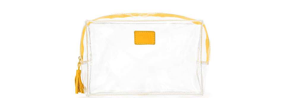 NECESSAIRE CLEAR G