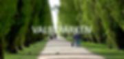 Skærmbillede 2020-04-01 kl. 15.52.58.png