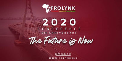 Afrolynk Conference 2020