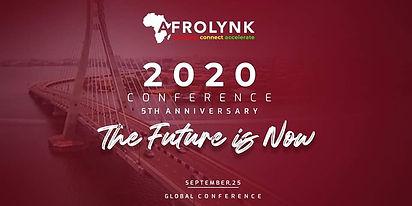 Afrolynk Conference 2020