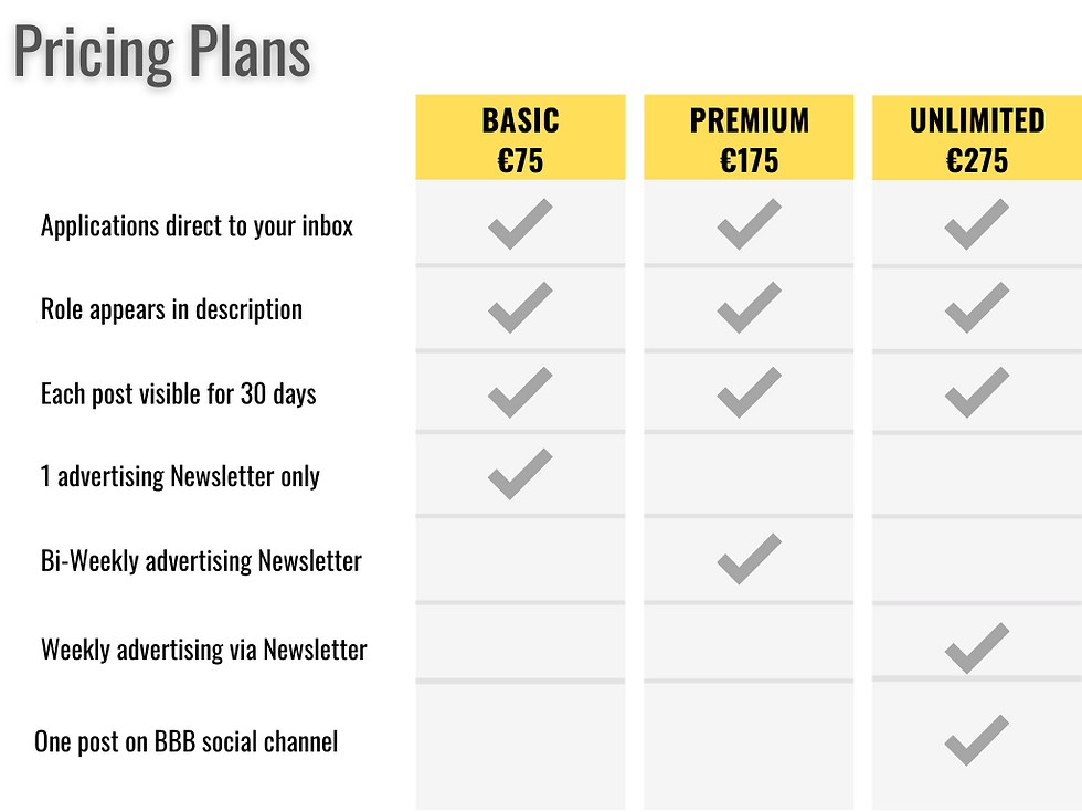 Grow Your Tribe Pricing Plans.png