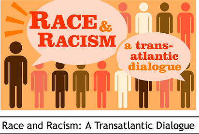 Race and Racism: A Transatlantic Dialogue - Implicit Bias, Systemic Racism, and American Schools