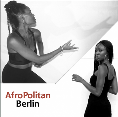 Online | #Deepen & Flow / Kemetic Yoga Workshop / AfroPolitan Edition