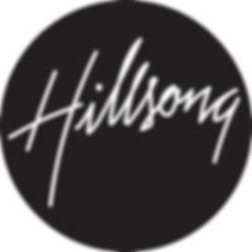 Hillsong Berlin