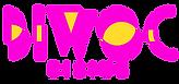 LOGO BIWOC-RGB-01-1.png
