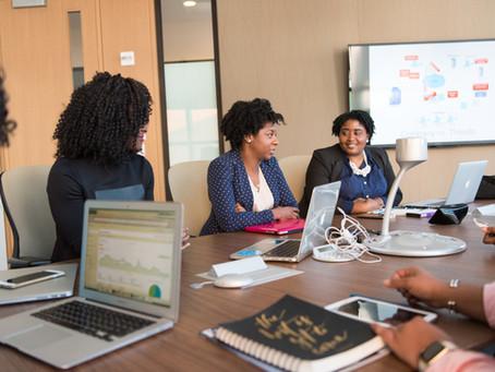 Meet 10 Black & Brown Community Organisations In Berlin