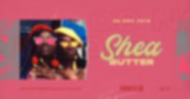 8th Nov Shea Butter.png