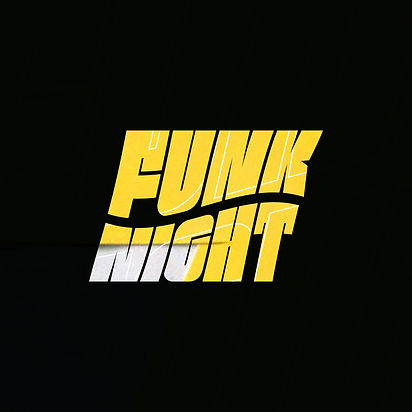 The Funknight Edition Vol. II
