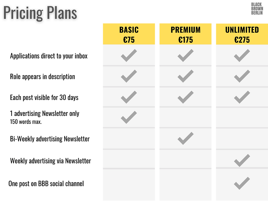 Grow Your Team Pricing Plans.png