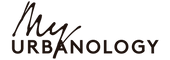 logo-Myurbanology_transparent_Black.png