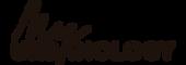 logo-Myurbanology_transparent_Black.png