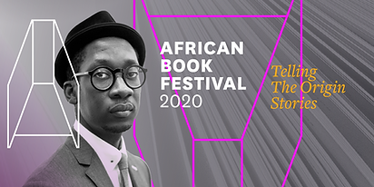 African Book Festival