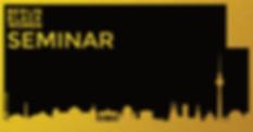 Berlin Black Women|Seminar: Entering the German job market