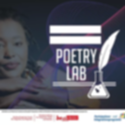 Poetry_ Lab