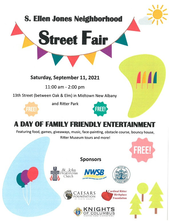 2021 Street Fair.jpg
