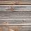 Thumbnail: 雙面棕木紋背景紙