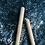 Thumbnail: 櫸木擀面棒