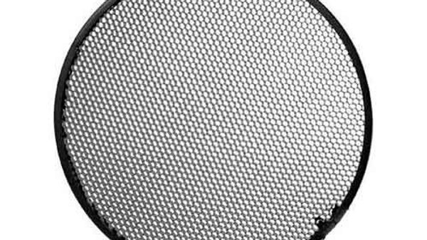 Elichrom Grid 20° 21 cm