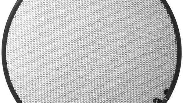 Elinchrom Grid 12° 18 cm