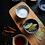 Thumbnail: 陶瓷醬油碟