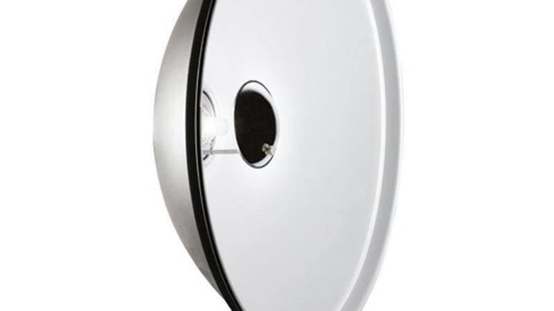 Elinchrom Softlite White Reflector 70cm 82°