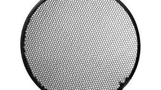 Elinchorm Grid 8° 21 cm
