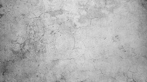 雙面水泥裂紋背景纸