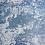 Thumbnail: 雙面藍水泥背景纸