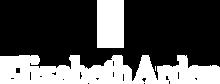 Clients logo_elizabeth-arden.png