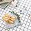 Thumbnail: 餐桌布-細白格