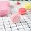 Thumbnail: 餐桌布-小藍格
