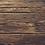 Thumbnail: 雙面深棕木紋背景纸