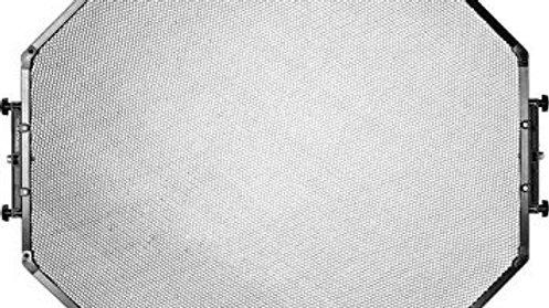 Elinchrom Softlite Grids 70 cm