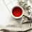 Thumbnail: 餐桌布-灰格