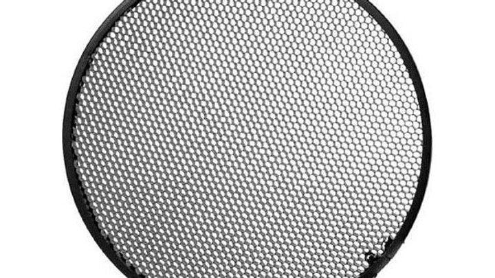 Elinchrom Grid 20° 18 cm