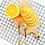 Thumbnail: 餐桌布-大白格