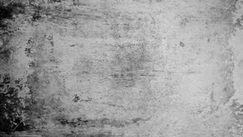 雙面水泥背景纸