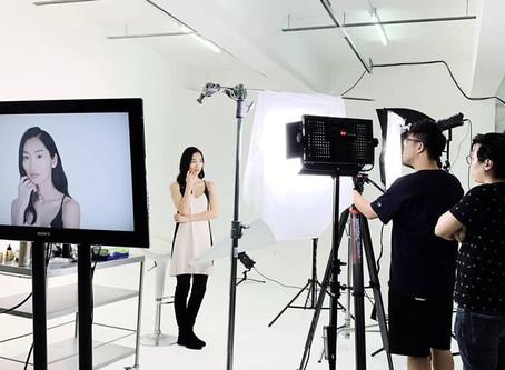 影片拍攝:Beauty Avenue 化妝教學