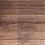 Thumbnail: 雙面木紋背景纸