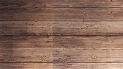 雙面木紋背景纸