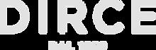 Logo_02_667C_edited.png