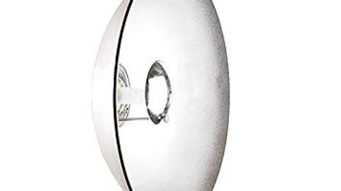 Elinchrom Softlite Silver Reflector 44cm 55°