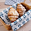 Thumbnail: 餐桌布-樹葉紋