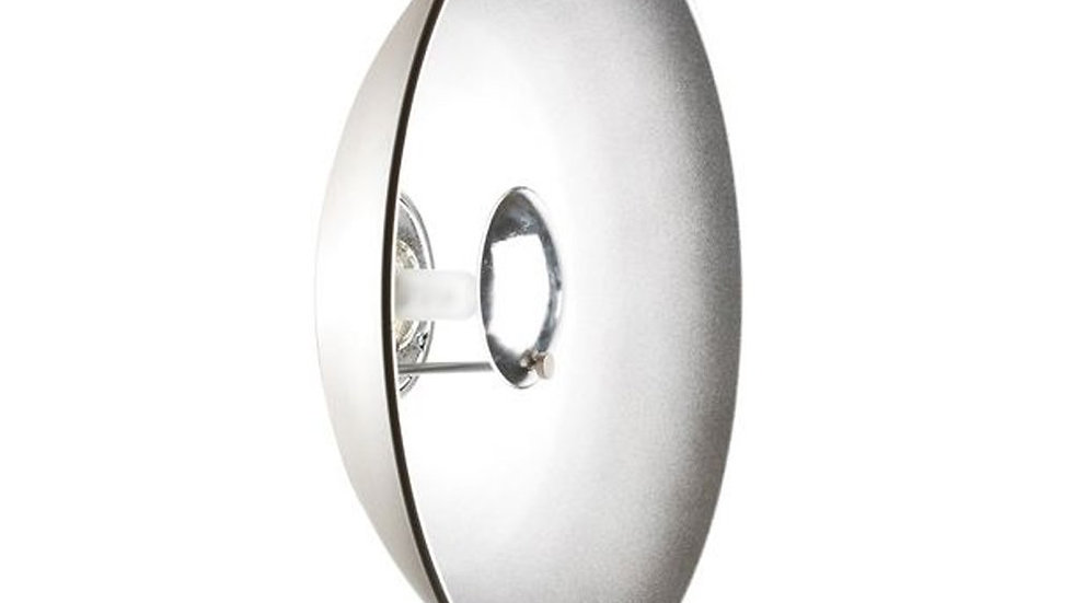 Elinchrom Softlite Silver Reflector 70cm 64°